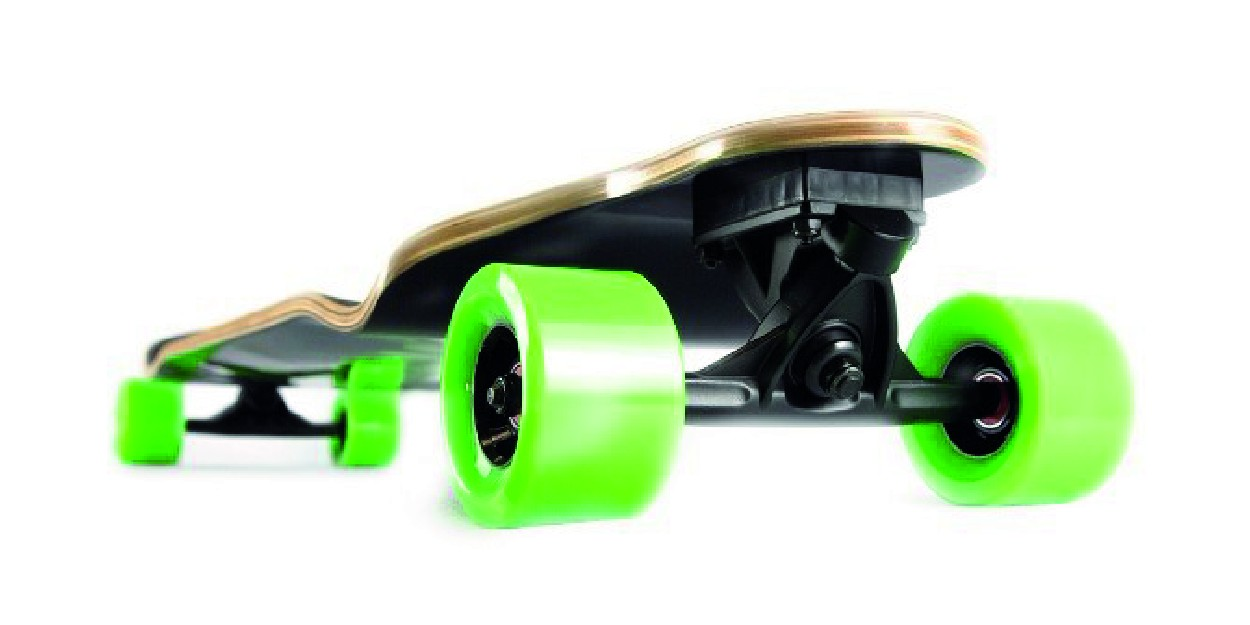 Lowgo front angle-01-01