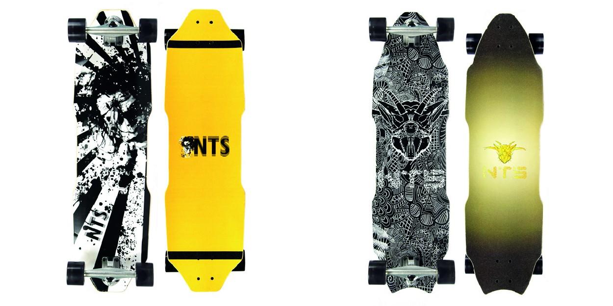 NTS Boards-01