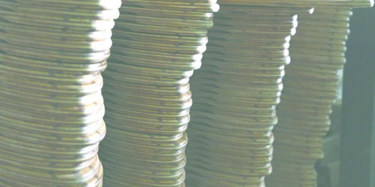 decks in factory-01-01