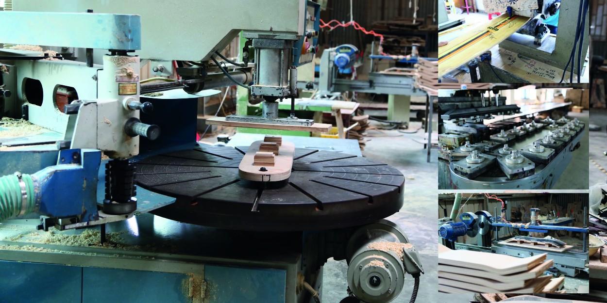 factory cutting machine-01