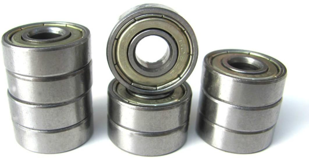 jd bearings 2