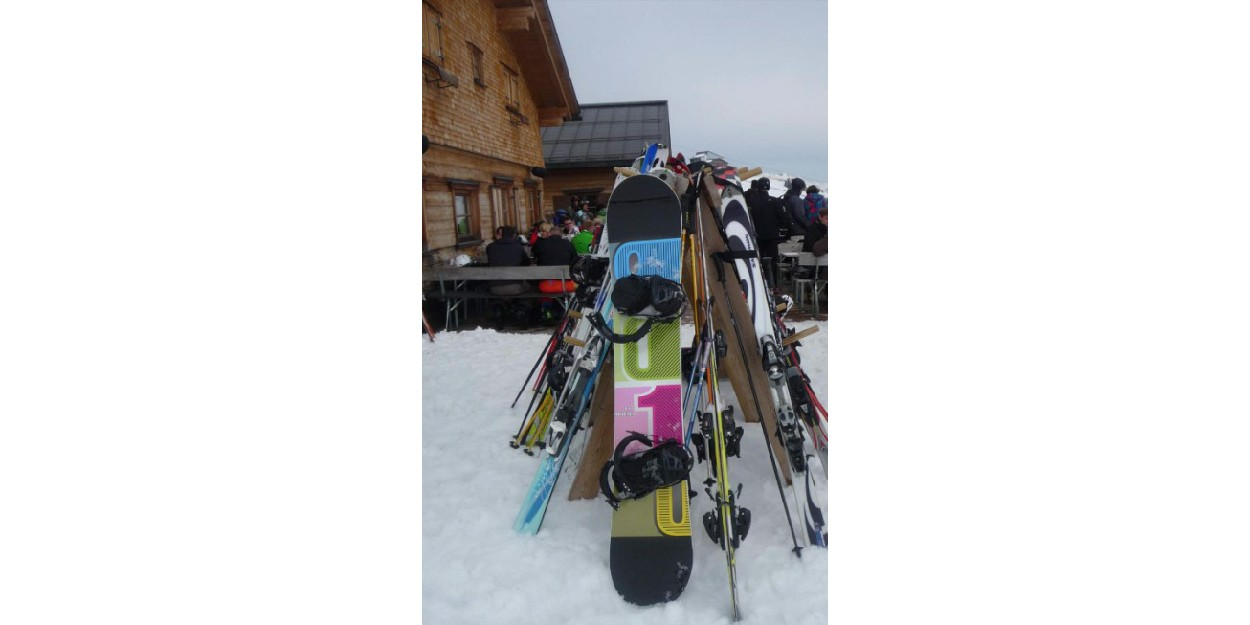 snowboard 9010 alps-01