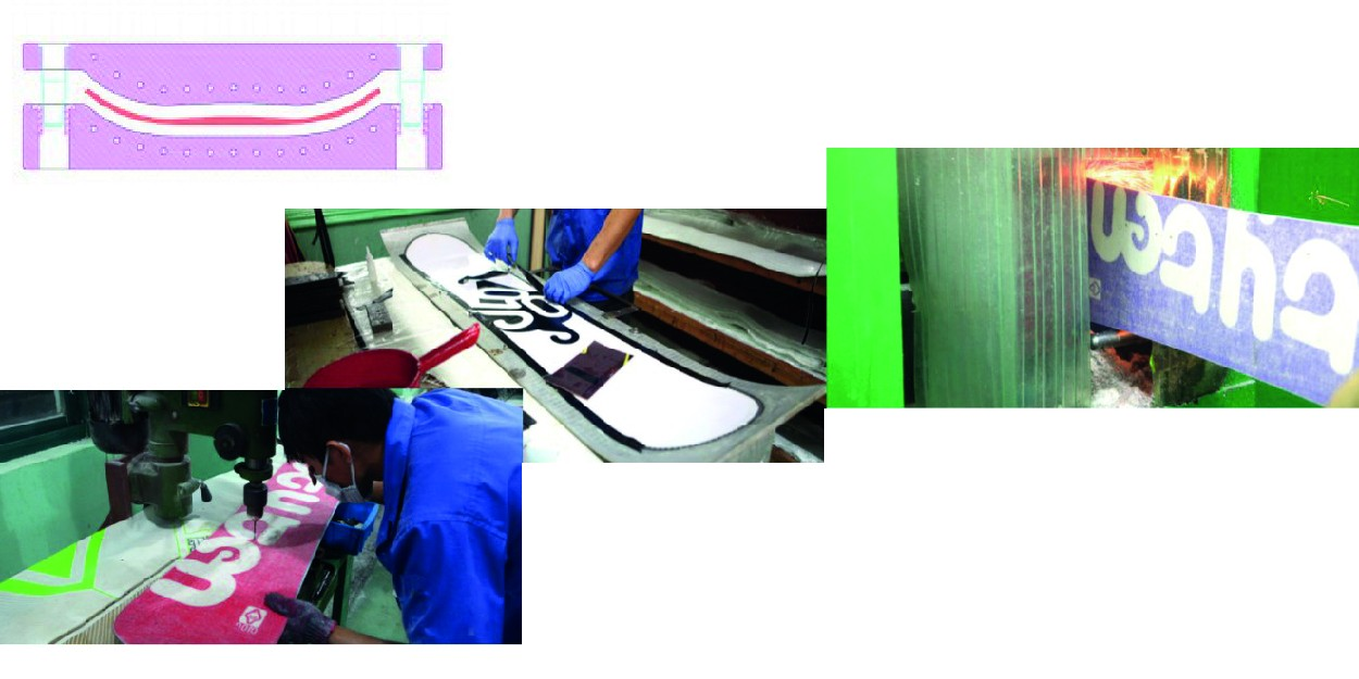 snowboard factory-01