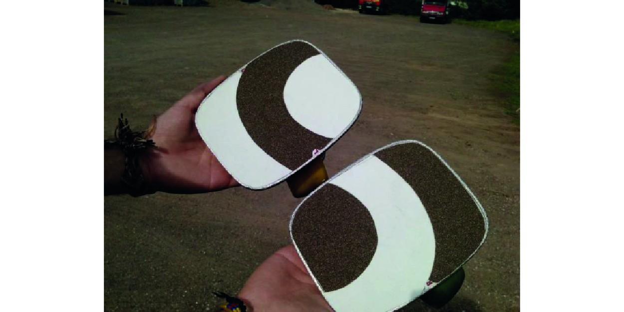 white brown OGs-01